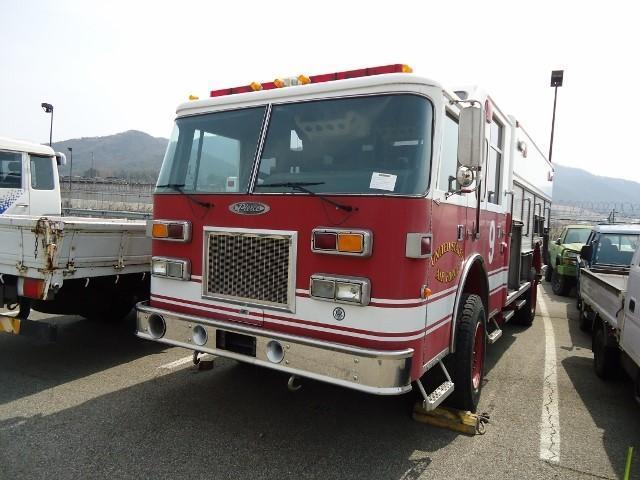 11_28_17 Fire Truck