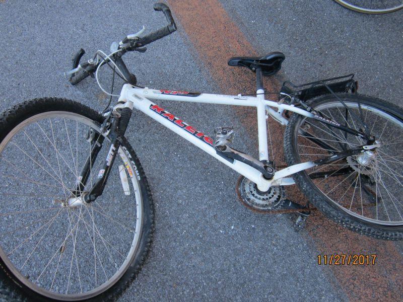 11_30_17 Bike