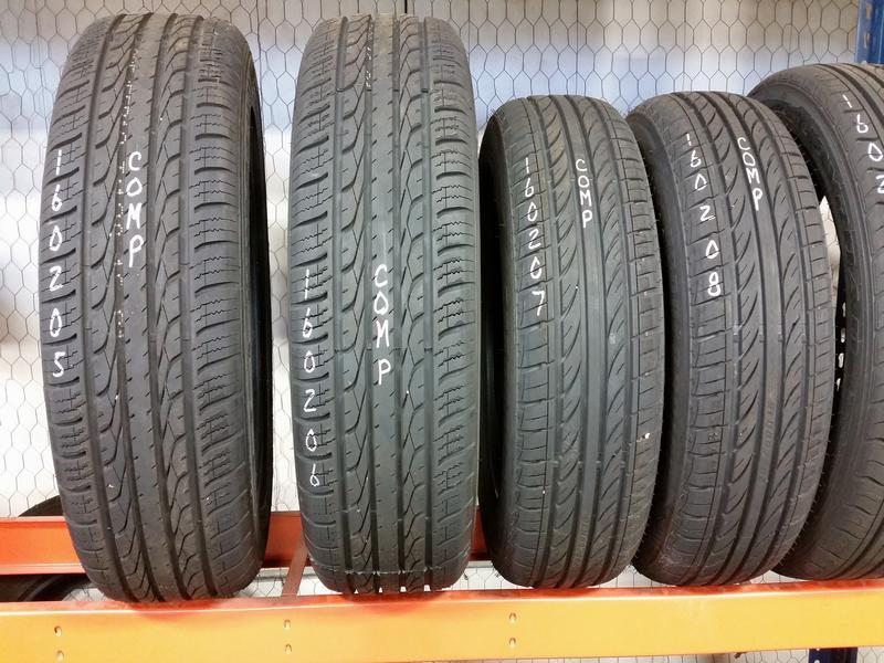 12_11_17 Tires