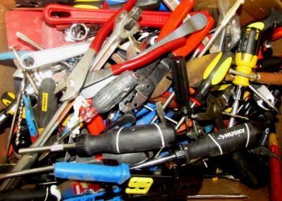 12_11_17 Tools