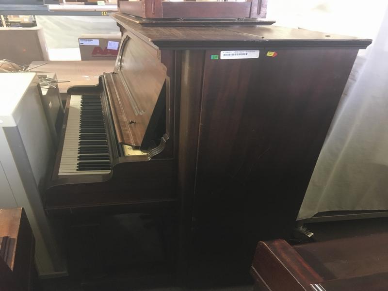 12_12_17 Piano