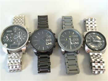 12_5_17 Diesel Watches
