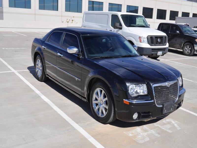 12_8_17 Chrysler