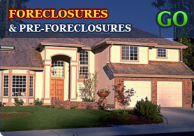 Click Here to Find Foreclosures & Preforeclosures Near You