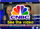 GovernmentAuctions.org® on CNBC